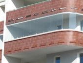 Безрамное остекление балкона — последние тенденции в остеклении