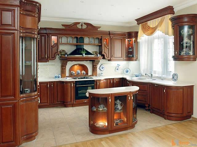 Встраиваемые вытяжки для кухни - купить кухонную