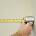 Правильность расчётов – ключ к успешному ремонту