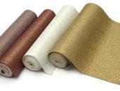 Какой вид текстильных обоев выбрать – решать вам