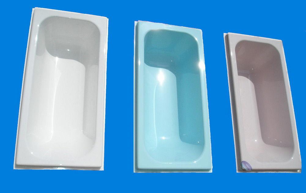Вкладыш для ванны с фото