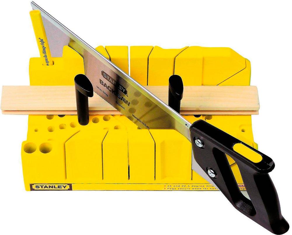 Инструмент для распила материалов