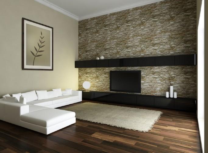 панели стеновые из пробки снижает теплопотери организма