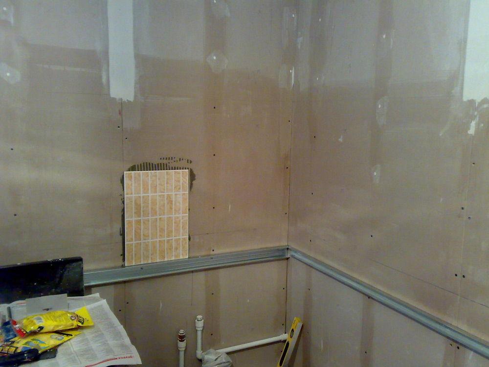 Декупаж в интерьере квартиры: примеры и советы по оформлению