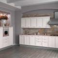 Мебель после окраски