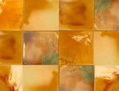 Глазурованная плитка для стен