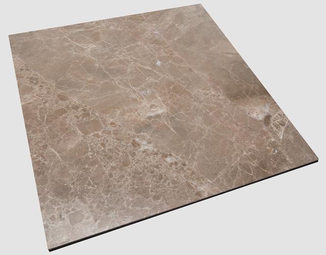 Мрамор – очень долговечный материал