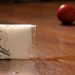 Выбор напольного покрытия для кухни – задание не из легких