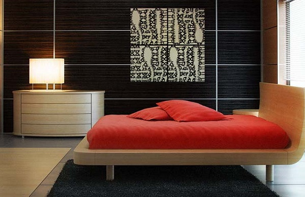 Стеновые панели созданы для того, чтобы без лишних растрат преобразить интерьер квартиры