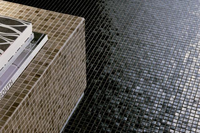 Плитка с керамическим покрытием