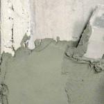 Оштукатуривание бетонной стены – необходимая мера