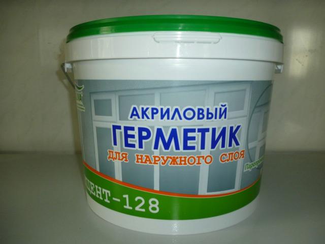 Устранить сколы можно, используя обычный акриловый герметик