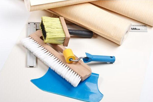Для работы вам потребуются определённые инструменты