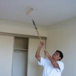 Отделка потолка – это один из первых этапов ремонта