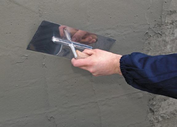 Выравнивание стен – процедура нужная и не такая уж сложная
