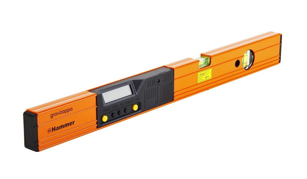 Для монтажа реечного потолка понадобятся инструменты