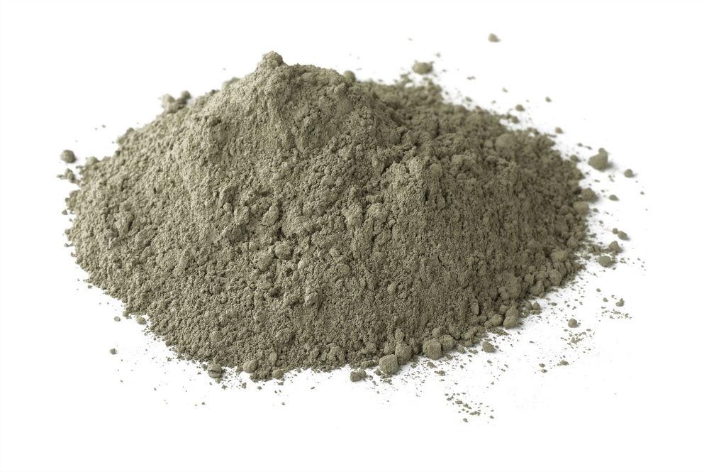 Какой бывает цемент