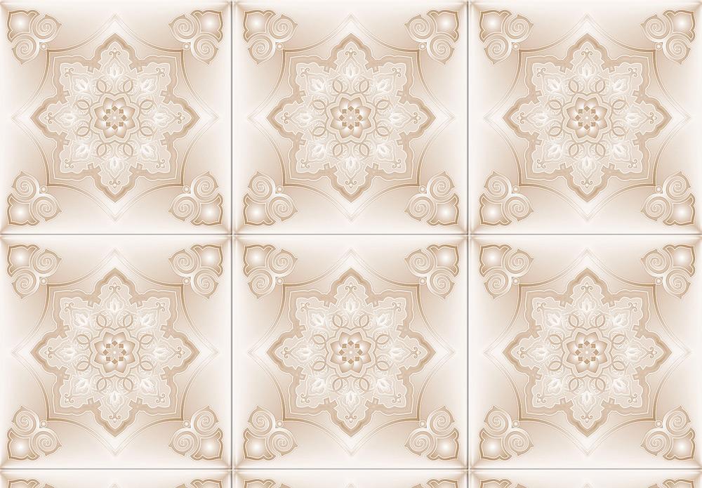Экструзионная ламинированная потолочная плитка