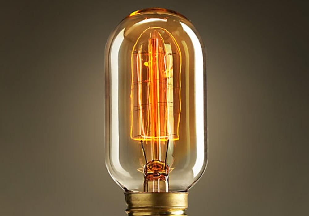 Лампы накаливания Directory