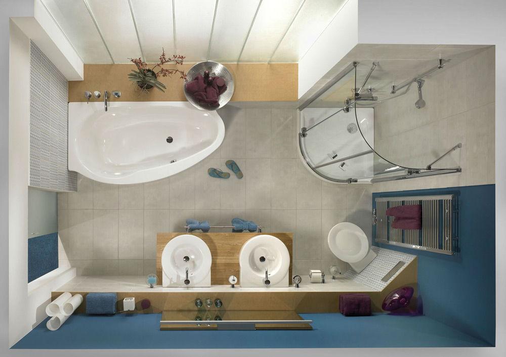 Реконструкция ванной комнаты смеситель врезной для акриловой ванны купить в краснодаре