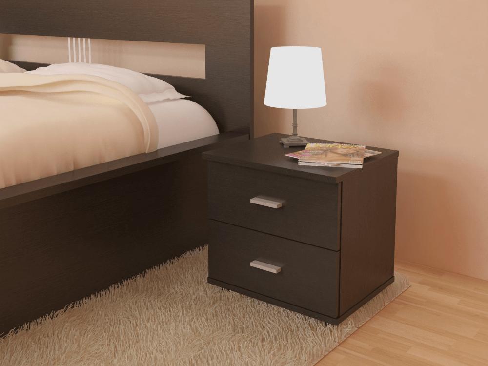 Тумба для спальни