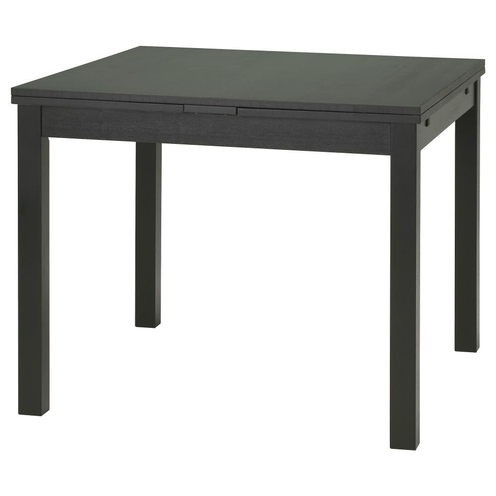 Кухонный стол из ДСП