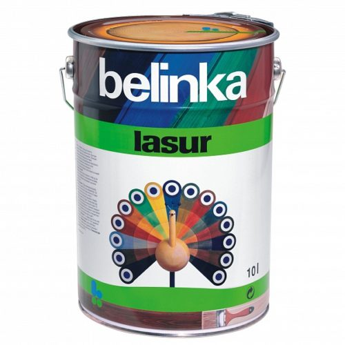 «Белинка» (Belinka) Словения