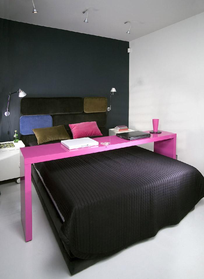 Спальня в современном стиле: , как оформить, идеи дизайна, в том числе для площади 12 и 15 кв м + фото