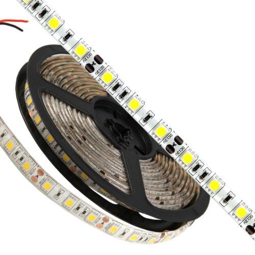 Моток светодиодной ленты