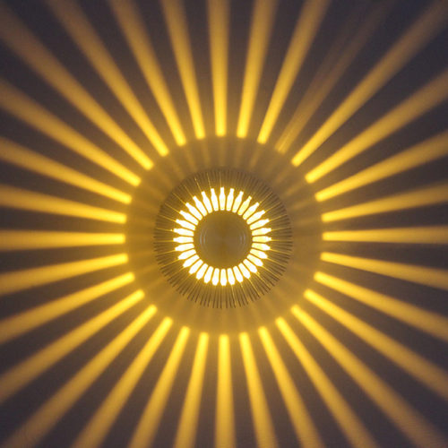 Настенный светильних с АлиЭкспресс