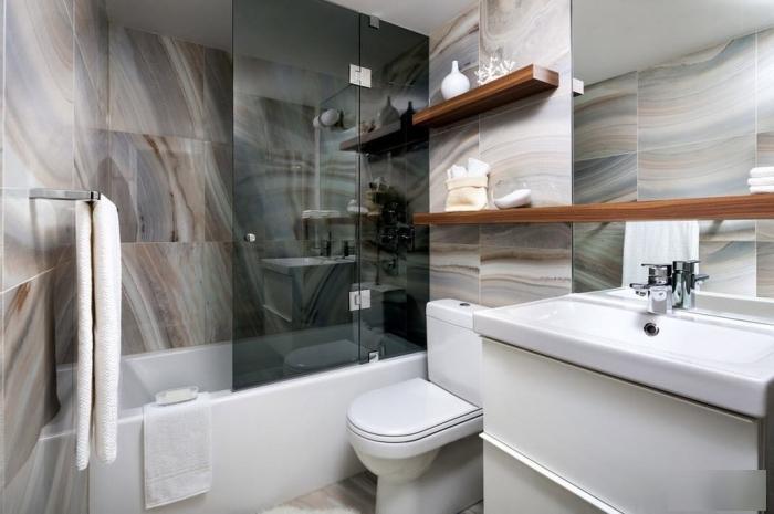 Планировка ванной в однокомнатной квартире 38 кв м