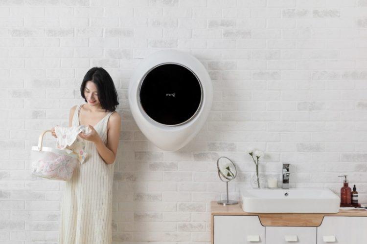 Дизайн ванной в однокомнтаной квартире 30 кв м