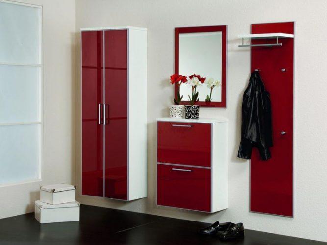 Дизайн прихожей однокомнатной квартиры 40 кв м