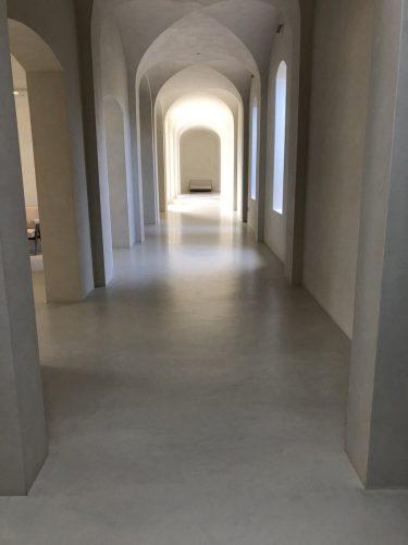 Дом Ким Кардашьян и Канье Уэста
