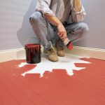 Ошибки ремонта квартиры