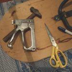 Что можно сделать из старой гладильной доски: интересные идеи на видео