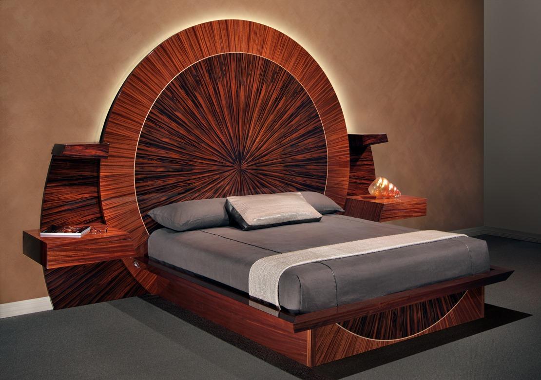 выполнения, дизайнерские кровати своими руками фото этой статье расскажем