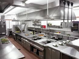 Как выбрать оборудование для ресторанов и магазинов