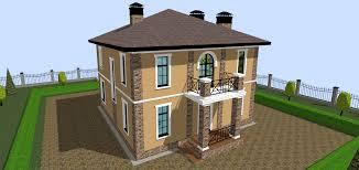 Особенности строительства и дома и создания качественной звукоизоляции