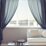 Красивые ламбрекены для зала фото без штор, современный дизайн