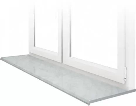 Белый мрамор для изготовления различных предметов интерьера и экстерьера