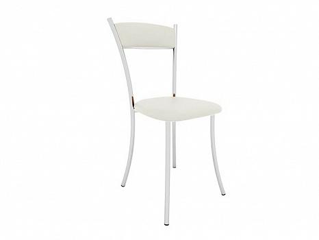 Стулья и кресла на заказ