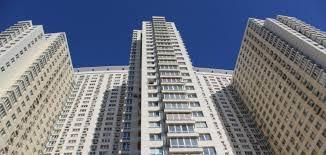 Кто покупает элитную недвижимость?