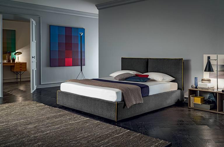 Дизайнерская мебель для спальни в Санкт-Петербурге
