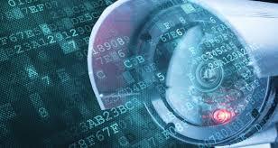 Системы видеонаблюдения от компании «Инженерно-технические системы»