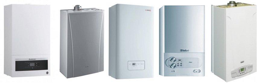 Как выбрать эффективную систему отопления