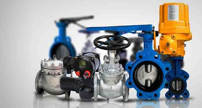 Монтаж и замена водопровода в частном доме
