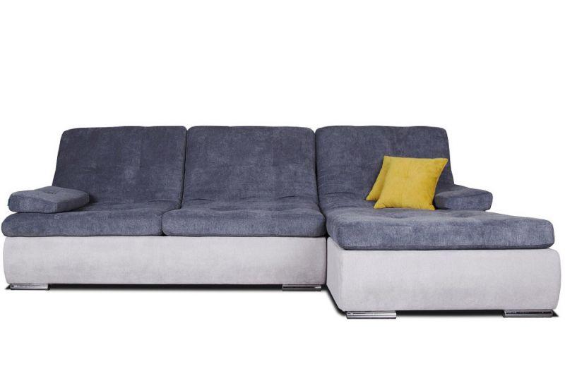 Приобретение дивана как части стильного элемента интерьера