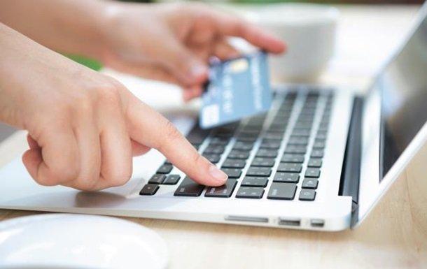 Какие бывают кредиты?
