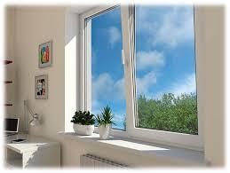 Как правильно выбрать ПВХ окно